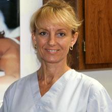 Barbara Slominska