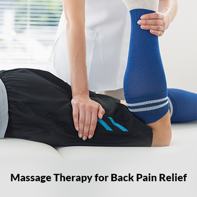 Massage-Therapy-For-Back-Pain-Relief-Active-Rehab-Center