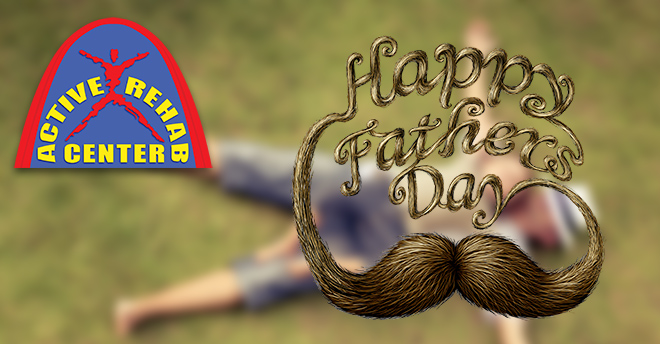 Happy Father's-Day 2015