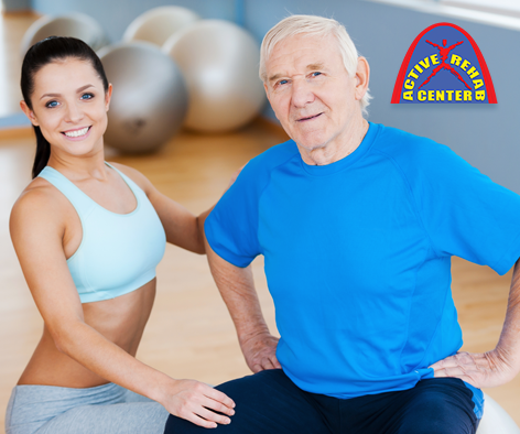 Active-Rehab-Center-Shelby-Township-Michigan-Types-of-Physical-Therapy-Exercises