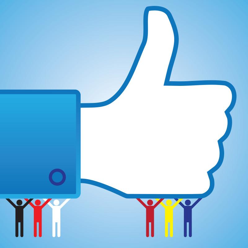 Active Rehab Center Facebook Winner