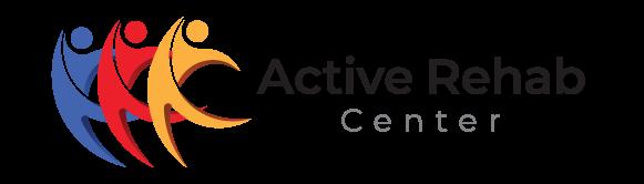 Active Rehab Center